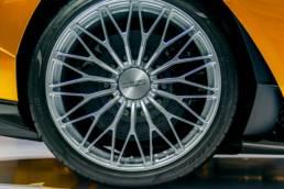диск из лёгкого сплава производства khomen wheels