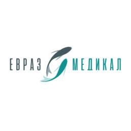 логотип евраз медикал