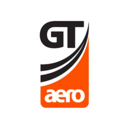 логотип gt aero