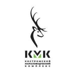 логотип кмк