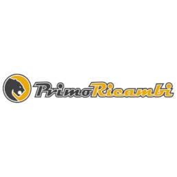 логотип примо рикамби