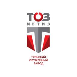 логотип тоз-метиз