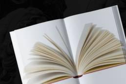 производство книг